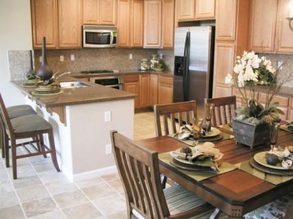 kitchensetup