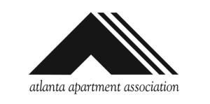 AAA-resized logo
