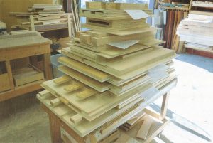 tytam wood cabinetry0001