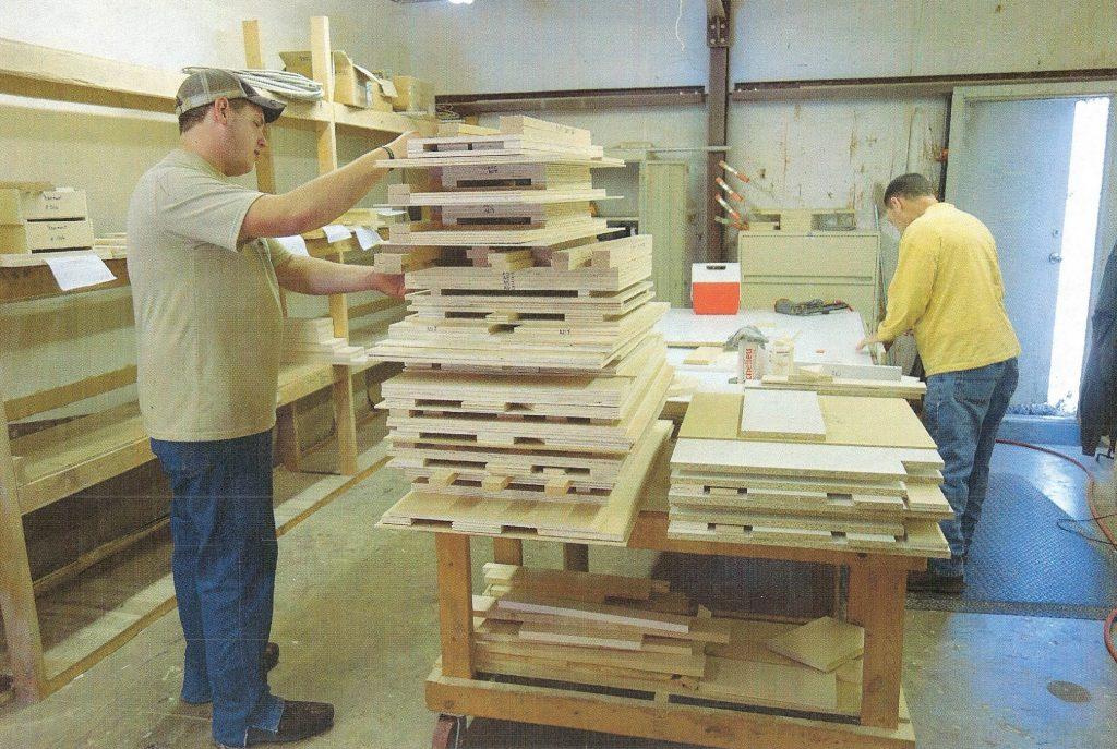 tytam wood cabinetry0002
